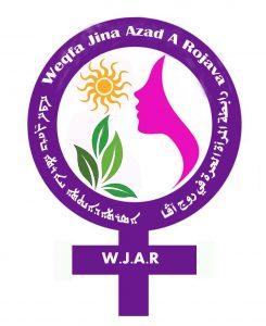 Logo WJAR